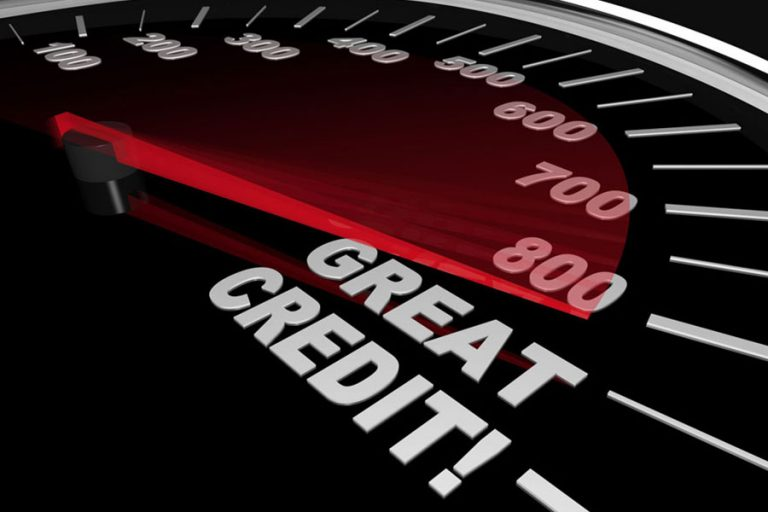 How Basic Knowledge Will Help You Improve Your Credit Scores